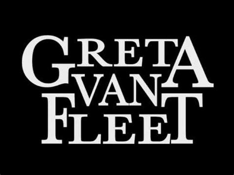 greta van fleet us tour dates 2018 greta van fleet announce more 2018 world tour dates