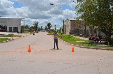 calle de sentido nico villa 193 ngela la calle uruguay tiene sentido 218 nico de circulaci 211 n diario vial padres en ruta