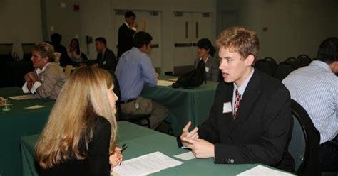 Perencanaan Karier Yang Sukses Dalam Sepekan tips wawancara kerja yang baik agar sukses diterima