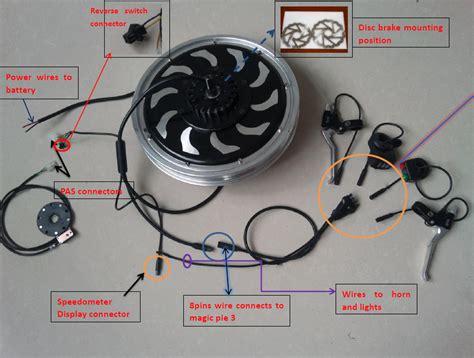 golden motor wiring diagram wiring diagram