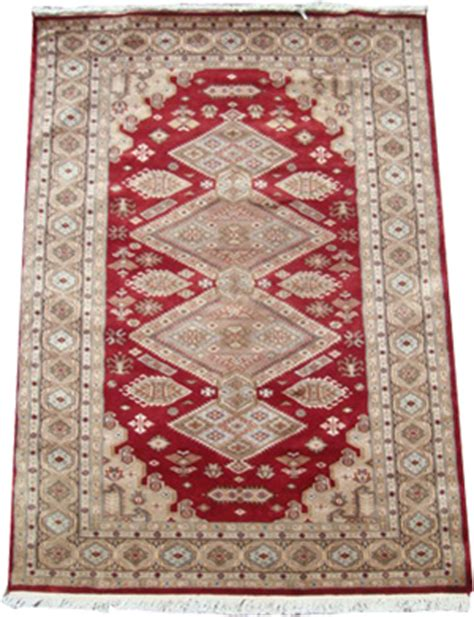 Chobi Carpets by Products Gt Kafaz Design Slik Touch Kashmir Carpets