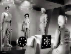 Yvette Mimieux Leaked Nude Photo