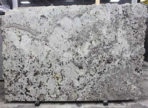 delicatus white granite 20 best images about kitchen ideas on islands