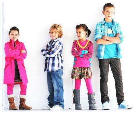 Baju Anak Anak 11 grosir baju anak impor