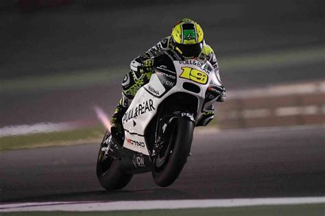 angel nieto aspar motogp team aspar devient angel nieto team msports