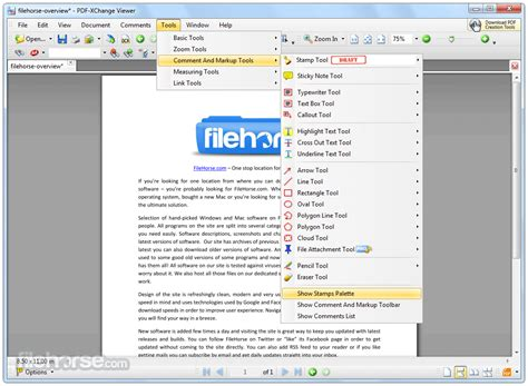 Sle Petition Word Document modification pdf file file histone modification pdf