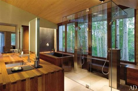 i bagni piu belli al mondo le foto dei bagni moderni pi 249 belli mondo con una