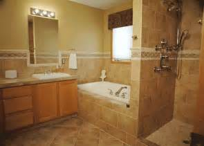 brown bathroom ideas luxurius brown tile bathroom hd9c14 tjihome