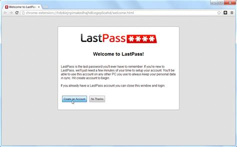 chrome lastpass drivers for everything lastpass plugin for chrome
