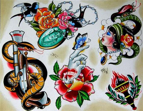 tattoo flash copyright law 190 best images about ttt on pinterest traditional