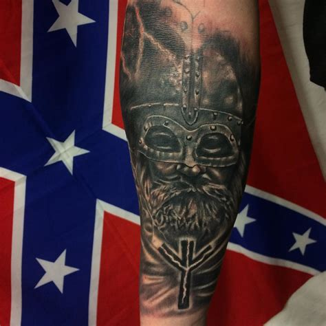 did vikings have tattoos 95 best viking designs symbols 2018 ideas