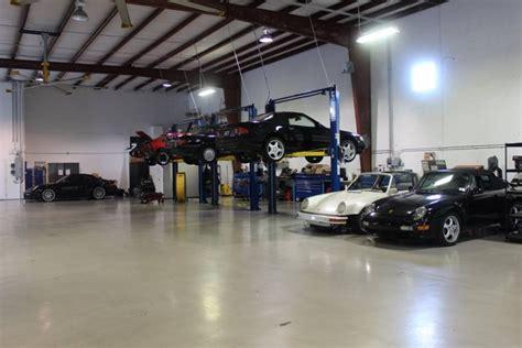 Porsche Repair By Debold Automotive Bonita Springs In