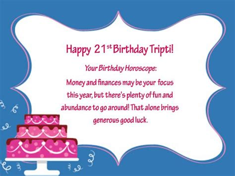 Generic Birthday Card Template by 47 Best Images About Generic Birthday Templates On