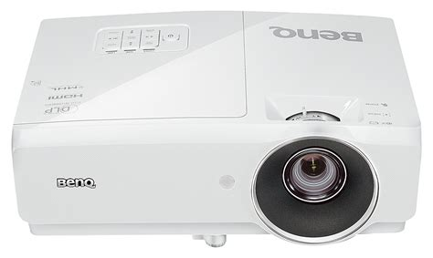 Projector L Price List by Benq Projectors Price List In India November 2017 Buy