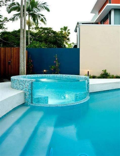 see through bathtub see through hot tub million dollar houses pinterest