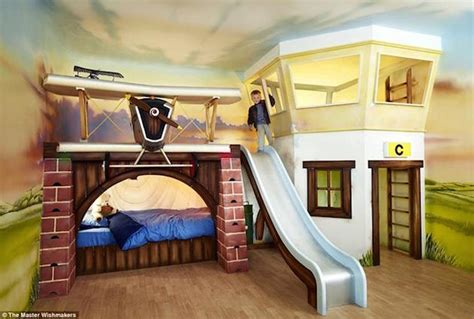 house of kids bedrooms kids bedroom ideas for luxury homes los angeles homes