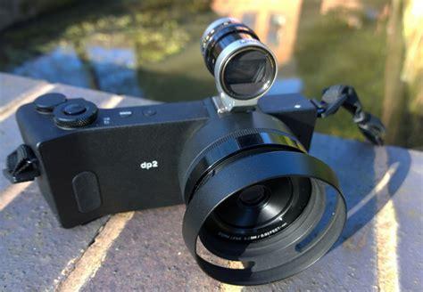 Jual Sigma Dp2 Quattro sigma dp2 quattro amazing jpgs viewfinder soundimageplus