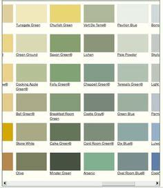exterior paint colors by frazee new house actuals exterior paint colors
