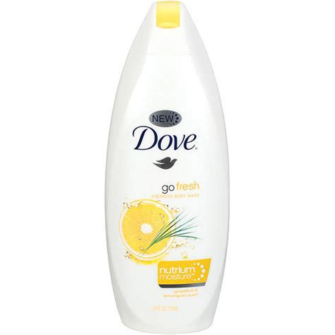 We Our Dove Ultimate Winners by Buydove Products On Kuddy Cosmetics Select From The Best