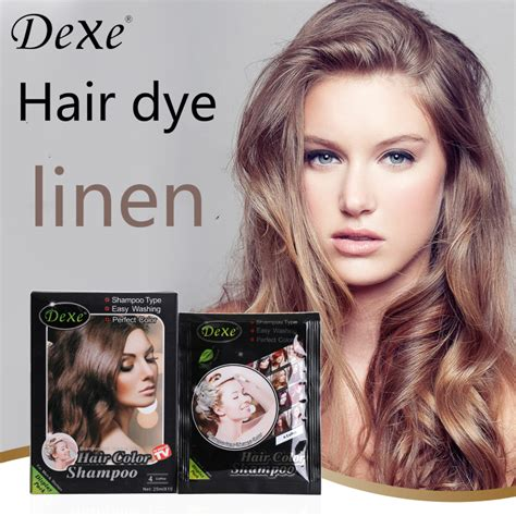 best hair dye without ammonia plant hair dyes pure natural herbs color hair dyes without