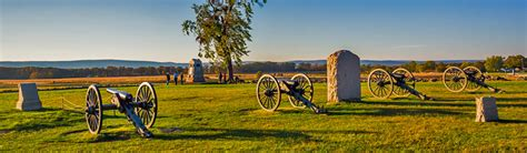 Best Gifts 2016 by Gettysburg Campground Camping In Gettysburg Pennsylvania
