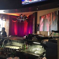 Green Door Las Vegas Reviews by The Green Room Closed 24 Photos 13 Reviews