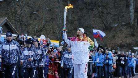 sedi olimpiadi sochi 2014 tutte le sedi delle olimpiadi invernali in russia