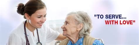 americare home health