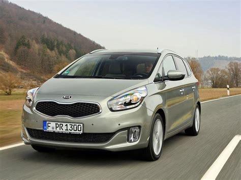 Car Leasing Kia Kia Carens Car Leasing Nationwide Vehicle Contracts
