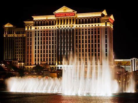 Mirage Las Vegas Front Desk Caesars Palace Classic Hotel
