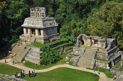 imagenes arquitectura maya la arquitectura maya revista lamudi