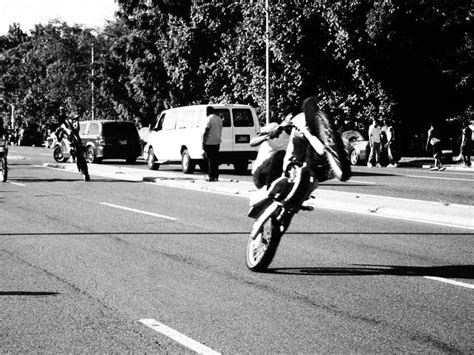 biker boy pug lean with it bikelife baltimore bmore culture maryland druidhillpark