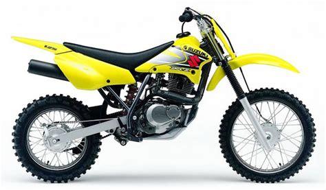 Suzuki Dr 150 Ttr125l Drz125l Or Crf150f To Stunt Stunt Bike Forum