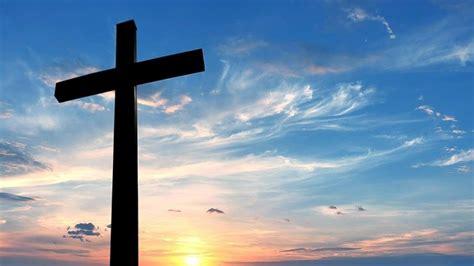 Beautiful Christian Science Church #1: 1523138166850.jpg?ve=1
