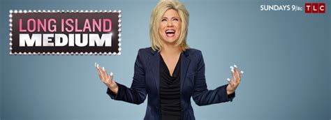 long island medium fingernails the show an evening with theresa