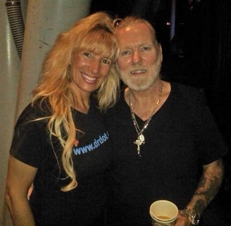 gregg allman s wives 5 fast facts you need to know