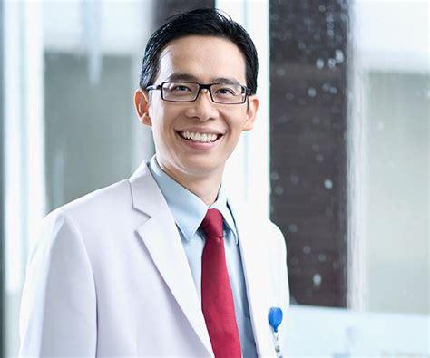 Dokter Kandungan Wanita Yang Bagus Di Tangerang Dokter Spesialis Tht Yang Bagus Dan Terbaik Di Kabupaten