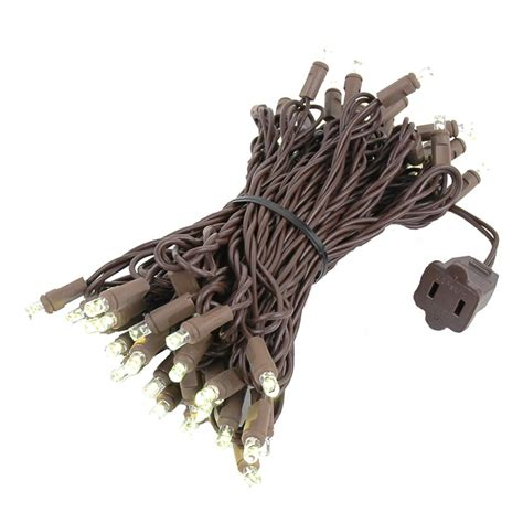 comfortable brown wire lights images electrical circuit