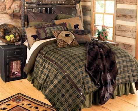 black forest home decor cabin decor and cabin bedding at black forest decor