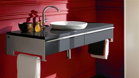 Villeroy And Boch Bathroom Furniture Bathroom Furniture From Villeroy And Boch Uk Bathrooms