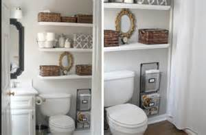 bathroom shelves ideas floating for storage small master