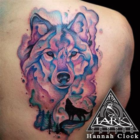 watercolor tattoo long island 619 best lark images on