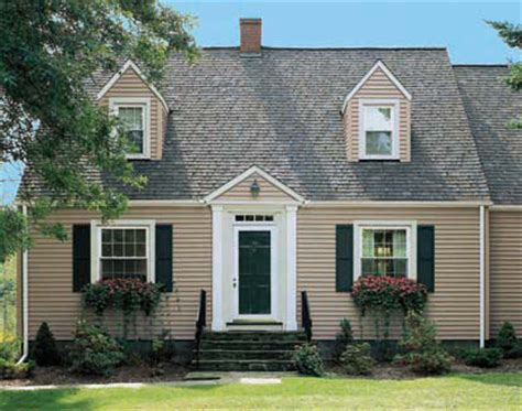cape cod house color schemes cape cod home style exterior cape cod pinterest