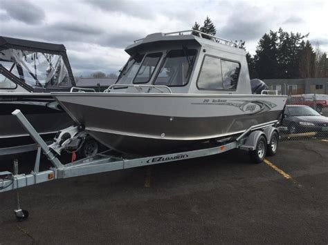 sea runner boats hewes searunner boats for sale