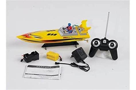 jual speed boat rc jual mainan kapal remote mainan toys