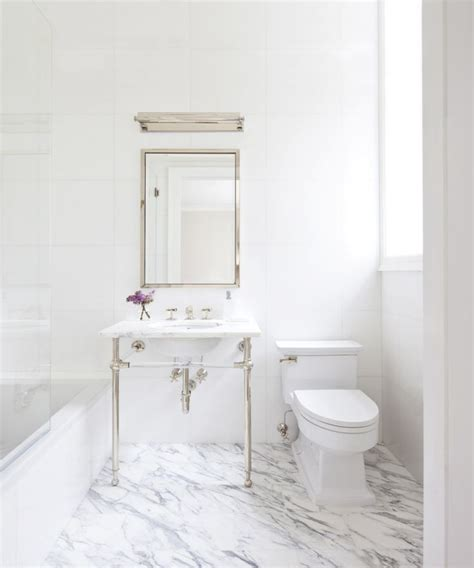 white marble tiles bathroom 17 best ideas about marble bathrooms on pinterest marble