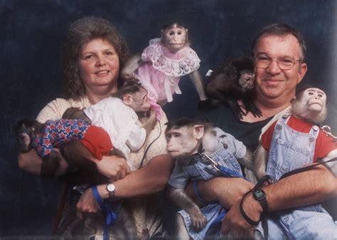 funny awkward family 15 really awkward family photos page 2 of 16
