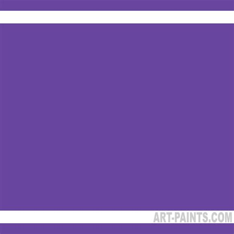 grape pearl colors airbrush spray paints rc5213 grape paint grape color pactra pearl