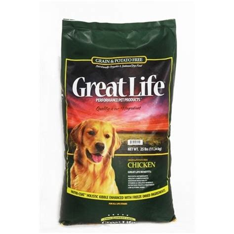 best puppy food for beagles best food for beagles 5 top foods 2017