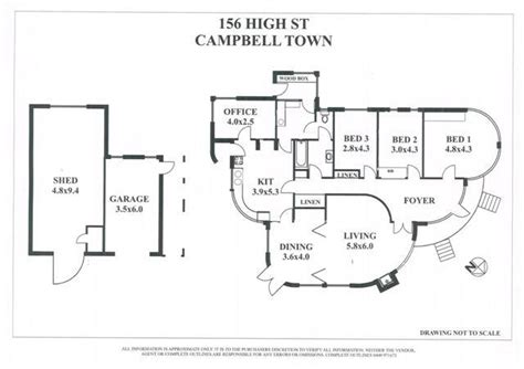 house designs and floor plans tasmania photograph of floor plan of marjorie s home climar